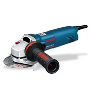 Brand New BOSCH SMALL ANGLE GRINDERS GWS 11-125 CI