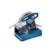 Brand New BOSCH JIGSAWS GST 85 PBE