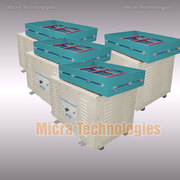 MITEC-71 Reciprocating Shaking Machine manufacturers and suppliers