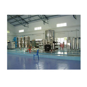 Packaged drinking Water Plant, MIneral Water Plant, RO Water Plant