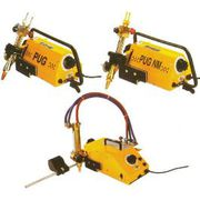 Buy online welding Equipments from Moxiesupply