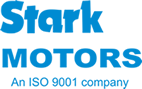 Hollow Shaft Motors Production Company | Stark Motors