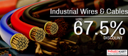 Buy Wire and Cables Online with Best Prices