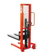 MRO Mart Manual Stacker tools