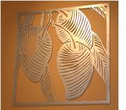 Laser Cutting Service in Coimbatore