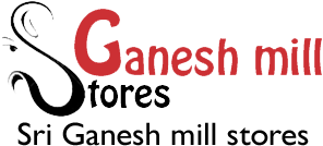Flour Mill Machinery, Pulverizer Machinery, hammer - Sri Ganesh Mill