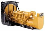 Star DG Home : Generator available on sell,  rent & services