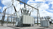 Transformer Oil | Distribution Transformer | Poweroil | Apar.com