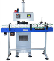 Induction Cap Sealing Machine Manufacturers