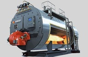 Gas Boiler Manufacturers and Suppliers in India