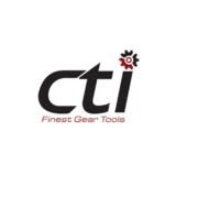 Gear Cutting Tools | Capital Gear Tool