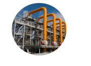 Best Gas Pipeline Installation and Manufacturers in India - LIQUIGAS