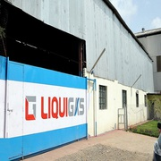 Best LPG Vaporizer Manufacturers in India