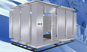 Cold Room Doors suppliers in Bangalore