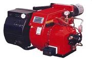 Leading Gas Burner Manufacturers in India – Liquigas