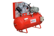 Reciprocating compressor manufacturers Coimbatore