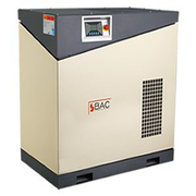 Screw air compressor manufacturers Coimbatore,  India