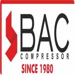 Air compressor manufacturers & suppliers | Coimbatore,  India
