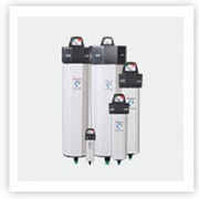 Micro Filter Suppliers