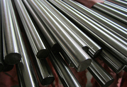 steel manufacturers in chennai