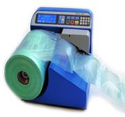 Air Pouch Machine Manufacturer India