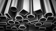 Best Aluminium Alloy Manufactures In India