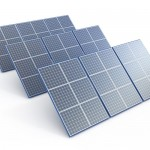Aluminium Solar Sections Manufacturing Experts - BANCO ALUMINIUM