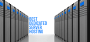 Get to Know These Matters if you are  Dedicated Servers in India.