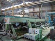 Best Manufacturer of galvanizing plant in Noida