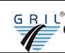 Affordable Highway Guardrail Components Manufacturers in India