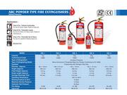 Home   echo $server; Fire NOC   Fire NOC in mumbai