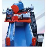 Machine Manufacturing Companies in India
