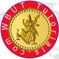 WBUT TUTORIALS 152,  Ramkrishna Road Chatra Bhattachrya Para Serampore