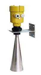 Radar Level Transmitter   Level Transmitter - Industrial Tools & Equip