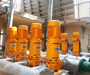 Best Water Treatment Plant Manuf & Water Treatment Services Providers