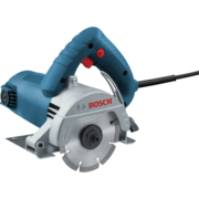 Bestomart.com - Buy Bosch power tools online at best price