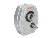 Affordable SMSR Gearbox Manufacturer in India