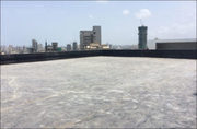 One of the Leading Supplier of EPDM Roofing Membrane in India