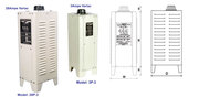 Variable Transformer Three Phase | Close,  Project,  Enclosed Type