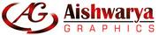 Aishwarya Graphics - AGFA IMAGESETTER