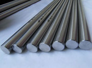 Manufacturing of a wide range of Alloy 20 Round Bar