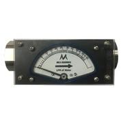 Mechanical Flow Gauges Supplier and Manufacturer