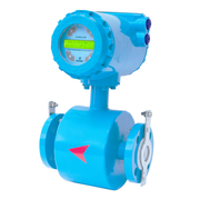 Flow Meters Supplier and Manufacturer in Thane,  Mumbai,  India