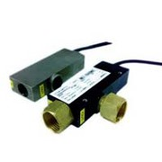 Flow Switches Manufacturer and Supplier   NK Instruments Pvt. Ltd.