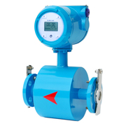 Flow Transmitters Supplier   NK Instruments Pvt. Ltd.