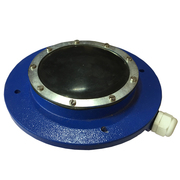 Level Switches Supplier   Magnetic Float Level Switches