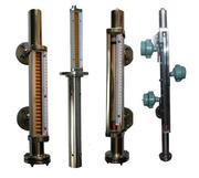 Mechanical Level Gauges Manufacturer and Supplier