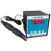 pH Controller Manufacturer and Supplier   NK Instruments Pvt. Ltd.