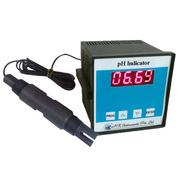 pH Indicator Manufacturer and Supplier   NK Instruments Pvt. Ltd.