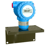 pH Transmitter Manufacture and Supplier in Mumbai,  India